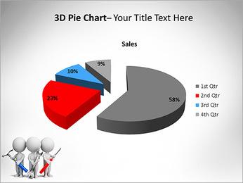 Team Of Mechanics PowerPoint Template - Slide 15
