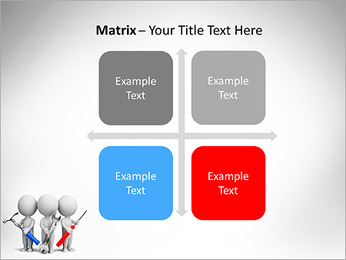 Team Of Mechanics PowerPoint Template - Slide 17