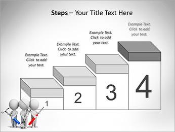 Team Of Mechanics PowerPoint Template - Slide 44