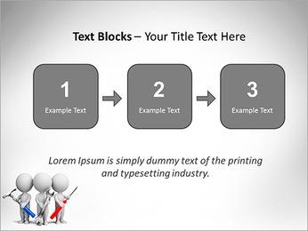 Team Of Mechanics PowerPoint Template - Slide 51