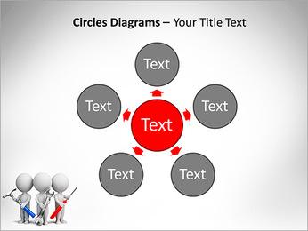Team Of Mechanics PowerPoint Template - Slide 58
