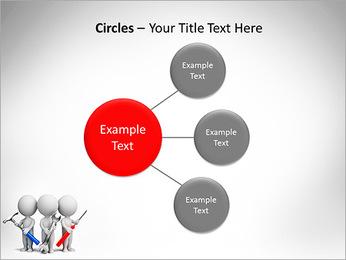 Team Of Mechanics PowerPoint Template - Slide 59