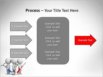 Team Of Mechanics PowerPoint Template - Slide 65