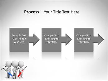 Team Of Mechanics PowerPoint Template - Slide 68