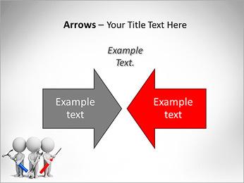 Team Of Mechanics PowerPoint Template - Slide 70