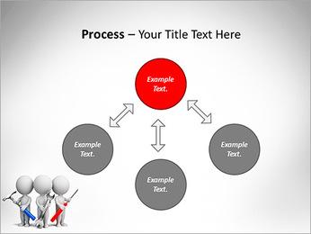 Team Of Mechanics PowerPoint Template - Slide 71