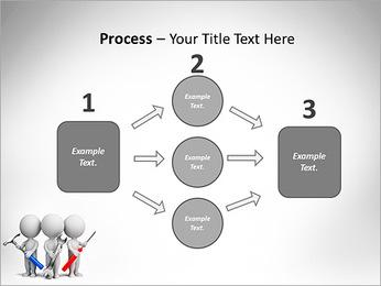Team Of Mechanics PowerPoint Template - Slide 72