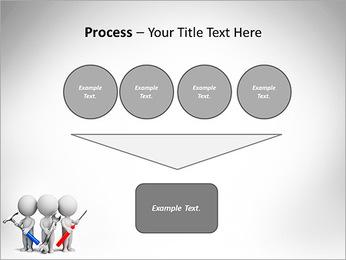 Team Of Mechanics PowerPoint Template - Slide 73