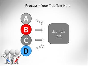 Team Of Mechanics PowerPoint Template - Slide 74