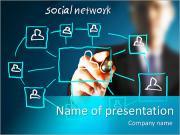 De Recursos Humanos Plantillas de Presentaciones PowerPoint