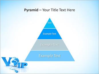 VIP Modelos de apresentações PowerPoint - Slide 10