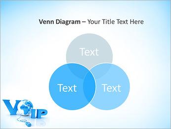 VIP Modelos de apresentações PowerPoint - Slide 13