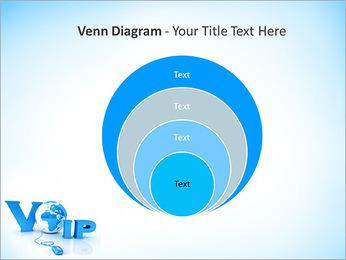 VIP Modelos de apresentações PowerPoint - Slide 14