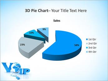 VIP Modelos de apresentações PowerPoint - Slide 15