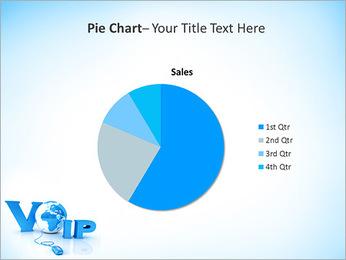 VIP Modelos de apresentações PowerPoint - Slide 16