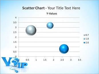 VIP Modelos de apresentações PowerPoint - Slide 29