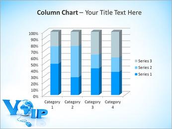 VIP Modelos de apresentações PowerPoint - Slide 30