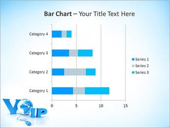 VIP Modelos de apresentações PowerPoint - Slide 32