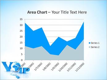 VIP Modelos de apresentações PowerPoint - Slide 33