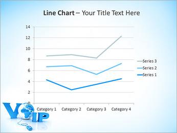 VIP Modelos de apresentações PowerPoint - Slide 34