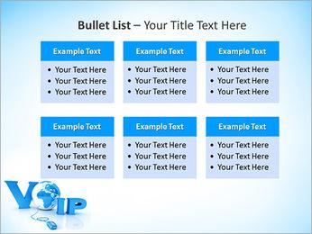VIP Modelos de apresentações PowerPoint - Slide 36