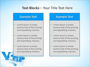 VIP Modelos de apresentações PowerPoint - Slide 37