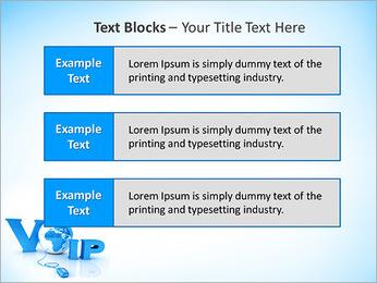 VIP Modelos de apresentações PowerPoint - Slide 38