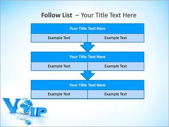 VIP Modelos de apresentações PowerPoint - Slide 40