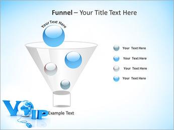 VIP Modelos de apresentações PowerPoint - Slide 43