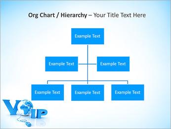 VIP Modelos de apresentações PowerPoint - Slide 46
