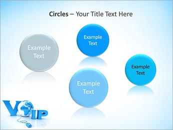 VIP Modelos de apresentações PowerPoint - Slide 57