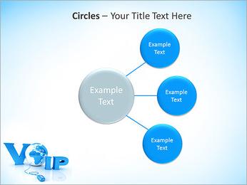 VIP Modelos de apresentações PowerPoint - Slide 59