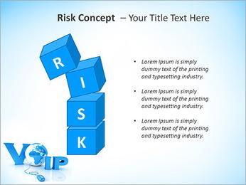 VIP Modelos de apresentações PowerPoint - Slide 61