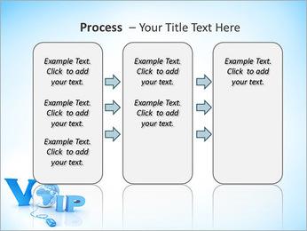 VIP Modelos de apresentações PowerPoint - Slide 66