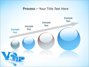 VIP Modelos de apresentações PowerPoint - Slide 67