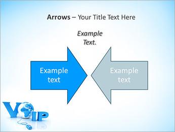 VIP Modelos de apresentações PowerPoint - Slide 70