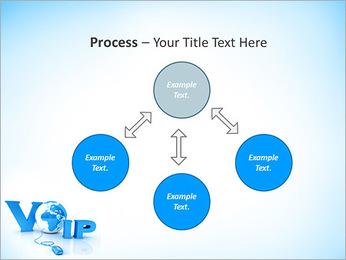 VIP Modelos de apresentações PowerPoint - Slide 71