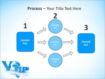 VIP Modelos de apresentações PowerPoint - Slide 72