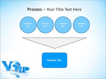 VIP Modelos de apresentações PowerPoint - Slide 73