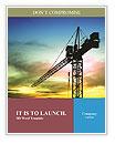 Building Crane  Modelos lexicai