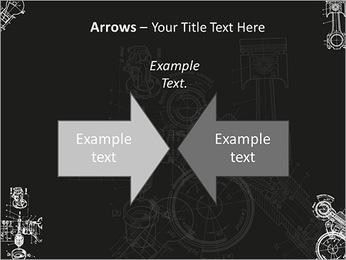Schéma du Mécanisme Modèles des présentations  PowerPoint - Diapositives 70