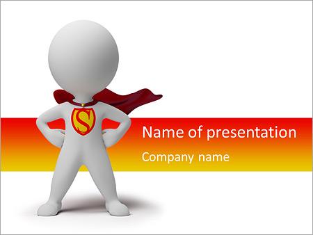 3d Plantillas Y Fondos De Powerpoint Temas De Diapositivas De