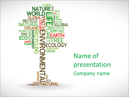 Ecology powerpoint presentation vatozozdevelopment ecology powerpoint presentation toneelgroepblik Images