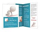 Ready To Run Brochure Templates
