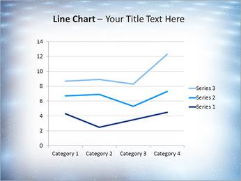 Bleu Pannel Modèles des présentations  PowerPoint - Diapositives 34