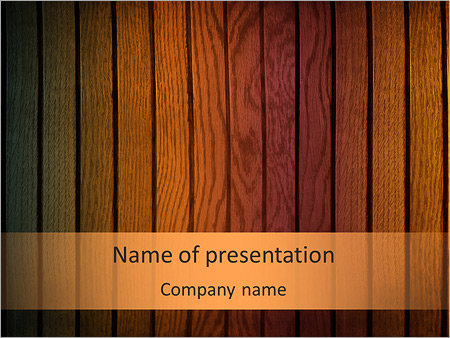 Wood board powerpoint template backgrounds google slides id wood board powerpoint template toneelgroepblik Gallery