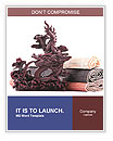 Feng Shui Word Templates