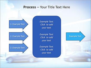 Aéroport Modèles des présentations  PowerPoint - Diapositives 65