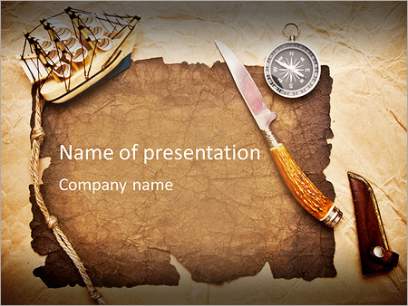 Ancient piece of paper powerpoint template backgrounds google ancient piece of paper powerpoint template toneelgroepblik