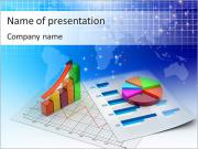 Colorful Diagram PowerPoint Templates
